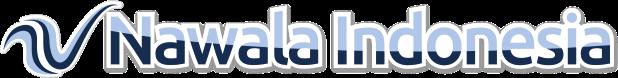 Nawala Indonesia